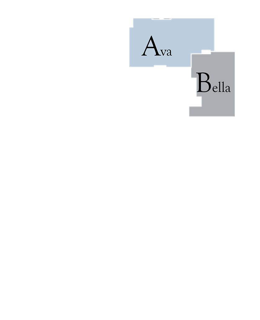 Typical Type A & B